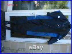 Scuba, Polar Bears, Dry Suit, Size Large