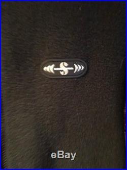 Scuba Pro Climasphere Dry Suit Liner Size XXL