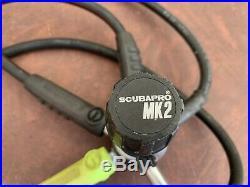 Scuba diving equipmentScubapro BCDOctopusRegsGaugesDry SuitTeddyLarge-XL