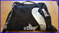 Scuba pro Everdry 4 dry suit + Under suit + Accessories