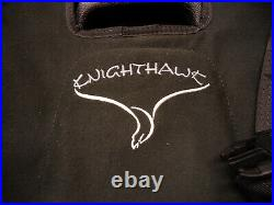 Scubapro Knighthawk Tauch Scuba Herren Bcd Auftrieb Kompensator LG (Gebraucht)