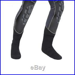 Scubapro Scuba Dive Neoprene Dry Suit Freedive Man Everdry 4 Pro 4UK