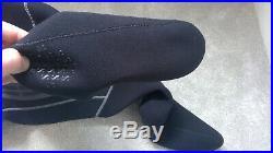 Scubapro Scuba Diving Dry Suit Size XL