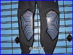 Seac Women's Dry-Plus scuba diving drysuit size M