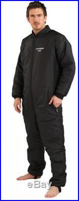 Typhoon 100g Thermal Scuba Drysuit Undersuit