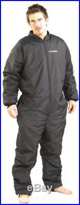 Typhoon 200g Thermal Scuba Drysuit Undersuit XX-Large