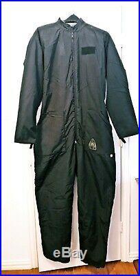 USIA Exotherm 2 Drysuit Undergarment Men's Sz XXL Scuba Diving Safety Gear NEW