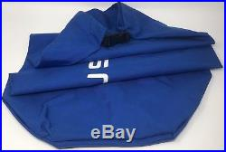 USIA Techniflex Front Zip Scuba Dry Suit Size Medium Suit Size 10 Shoes
