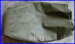 VIKING SPORT 80X SCUBA DIVING DRYSUIT DRY SUIT Size 2 Large