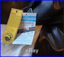 Viking Black Heavy Black HDS Dry Suit Scuba Diving New w Tags #5