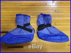 Viking Drysuit Scuba Diving Undergarment (SIZE MEDIUM)
