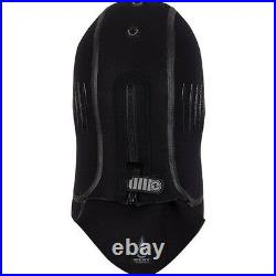 WHITES HEAT HOOD Head cover by Whites