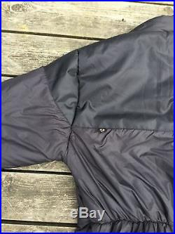 Weezle Extreme Undersuit, High wicking, British made thermal suit. SCUBA, Diving