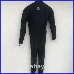 Whites Aqualung Fusion thermal Undersuit L/XL