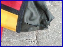 Whites Black Scuba Drysuit