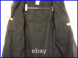 Whites Dive Dry Glacier Series Mk2 Scuba Diving Thermal Undergarment Jacket XS