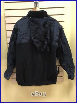 Whites Fusion Sport Slt Drysuit With Undergarment, 2xl/3xl, Scuba Diving, Used