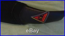 XXS Kids Drysuit, Junior Drysuit, Age 12, with Scuba Gear/Accessories, NEW